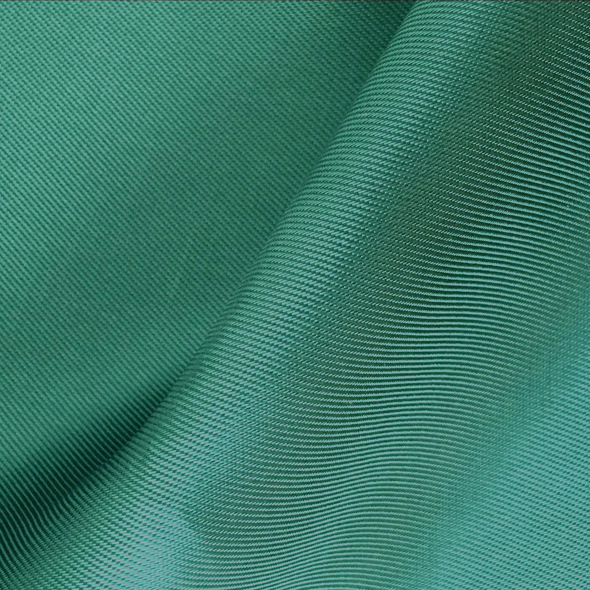 Vải Visco (Rayon) Vải lụa tinh khiết twill vải cotton viscose lót