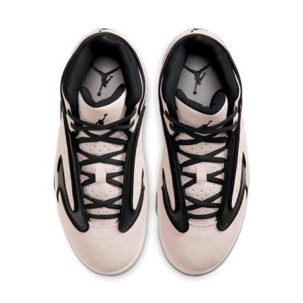 Jordan  Giày lười / giày mọi đế cao  Jordan chính thức AIR JORDAN OG giày thể thao nữ giày bình thườ