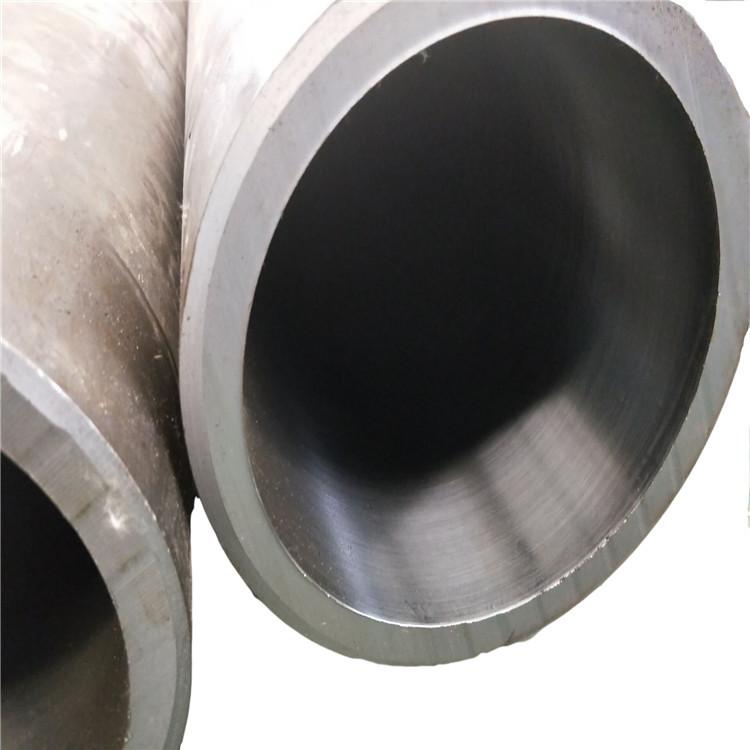 Linh kiện sắt thép Nhà sản xuất tại chỗ ống thủy lực chính xác ống mài giũa ống mài giũa cho ống xi