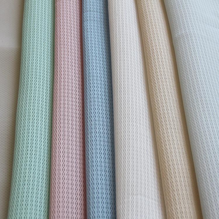 NLSX vải Vải sợi tự nhiên tại chỗ