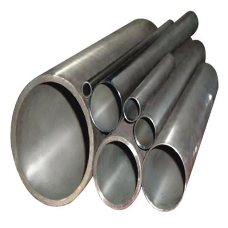 Linh kiện sắt thép  máy trực tiếp bán hàng chính xác ống thép liền mạch ống thép liền mạch ống thép