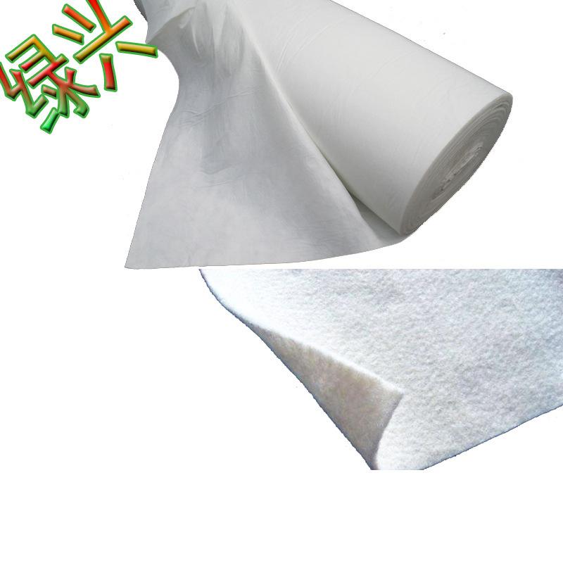 LVXING Vải không dệt Nhà sản xuất vải địa kỹ thuật bán buôn vải không dệt polyester vải địa kỹ thuật