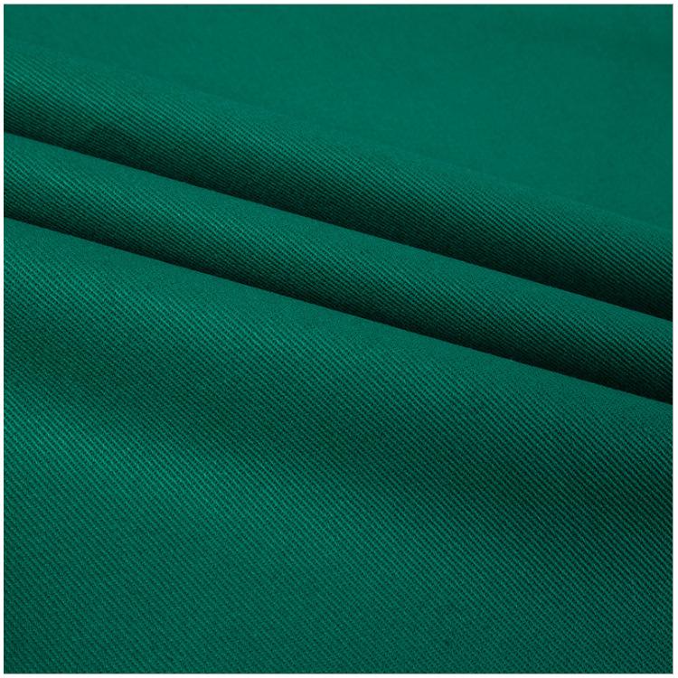 JIUFENG Vải dệt may Linfeng Dệt Clo tẩy trắng Chăm sóc y tế Bộ đồ giường Bông Bông Kéo sợi mài mòn V