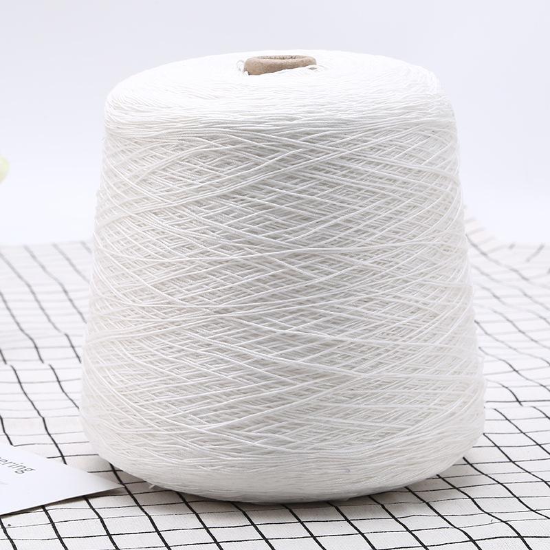 Sợi bông Sợi khăn, kéo sợi bông, bông được làm bóng, bông được làm bóng, bông được làm bóng, bông xo