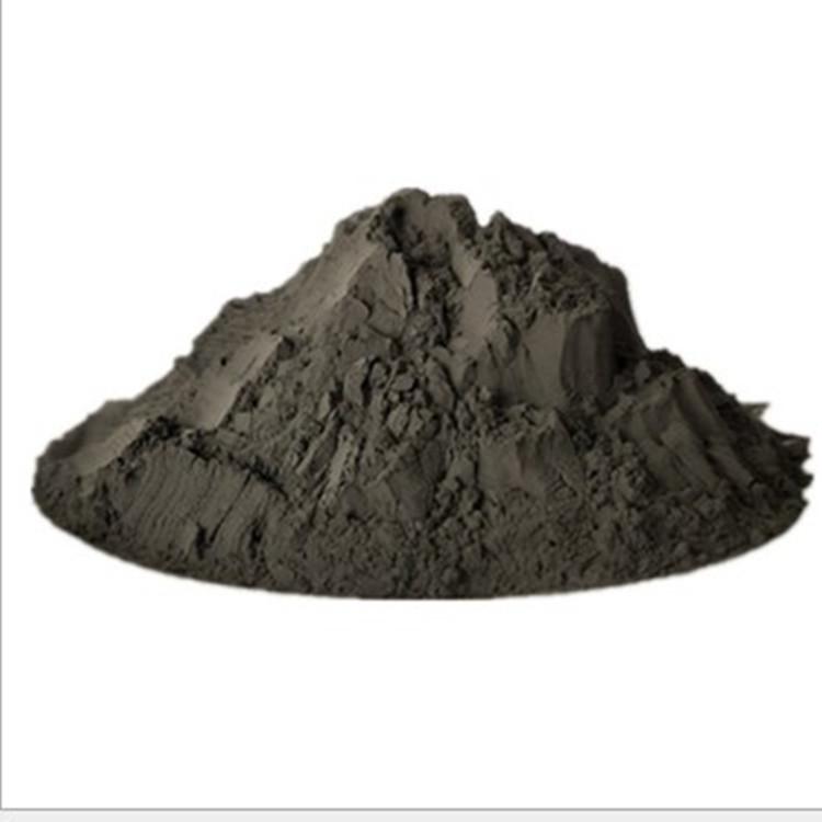 TIANZHIHAO Bột kim loại Cung cấp bột coban, bột coban có độ tinh khiết cao, bột coban siêu mịn, bột