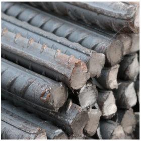 Thép gân Tại chỗ thanh cốt thép Tai'an, cốt thép địa chấn cho các dự án xây dựng, giảm giá khối lượ
