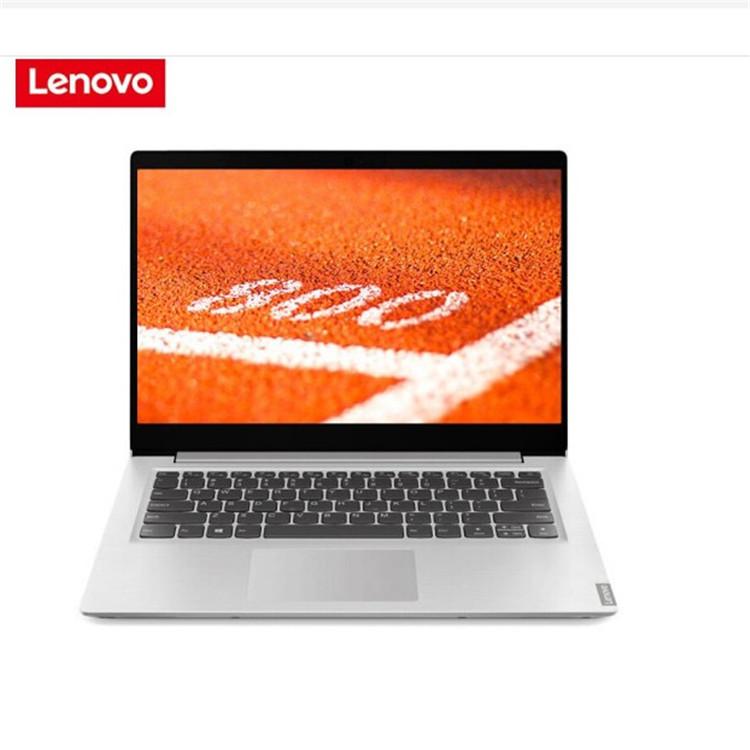 Lenovo Máy tính Xiaoxin 14 phiên bản dành cho giới trẻ R5 3500 8G 256G 14.0 inch dành cho doanh nhân
