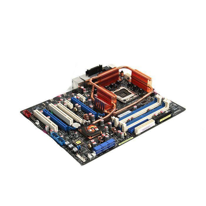 ANSEN Linh kiện điện tử một cửa BOM với điện trở tụ đơn hai mạch tích hợp chip ba cực