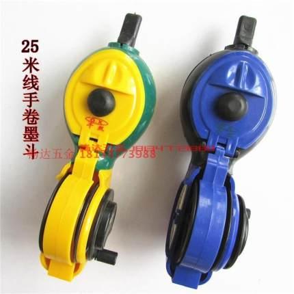 NOGA  Công cụ nghề mộc  Nhà máy bán hàng trực tiếp các đài phun mực bằng tay khác nhau, máy xâu gỗ t