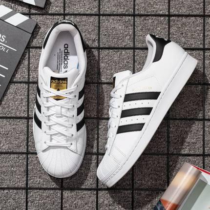 Adidas Giày lười / giày mọi đế cao  Trang web chính thức của Adidas giày hàng đầu giày nam giày nữ m
