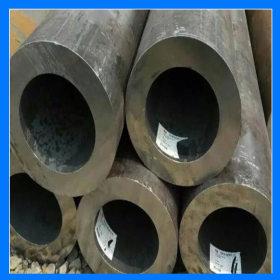 Linh kiện sắt thép Nhà máy Quảng Đông trực tiếp Đức tiêu chuẩn ST33 ống liền mạch Tiêu chuẩn Đức ST3