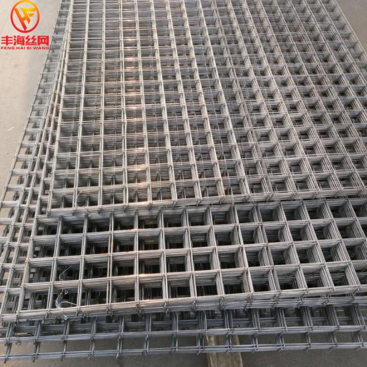 FENGHAI Lưới kim loại Nhà máy trực tiếp dây thép gai tùy chỉnh mạ kẽm nhúng nóng dây thép gai sàn sư