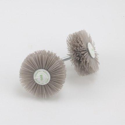 WEISI  Vật liệu mài mòn  Vận chuyển hoa đầu mài mòn dây dây chế biến gỗ đồ gỗ gụ đồ gỗ khắc gốc khắc
