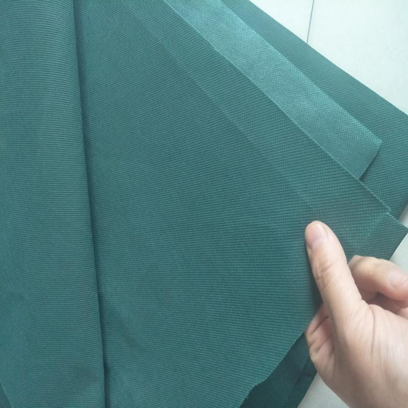 ZHENGREN Vải không dệt Các nhà sản xuất cung cấp vải chống lạnh cho làm vườn, vải không dệt lạnh, vả