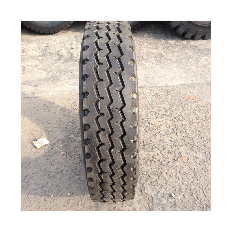 CHAOYANG Cao su(lốp xe tải) Kỹ thuật sản xuất lốp xe tải 12R22.5 lốp xe tải trực tiếp bán buôn