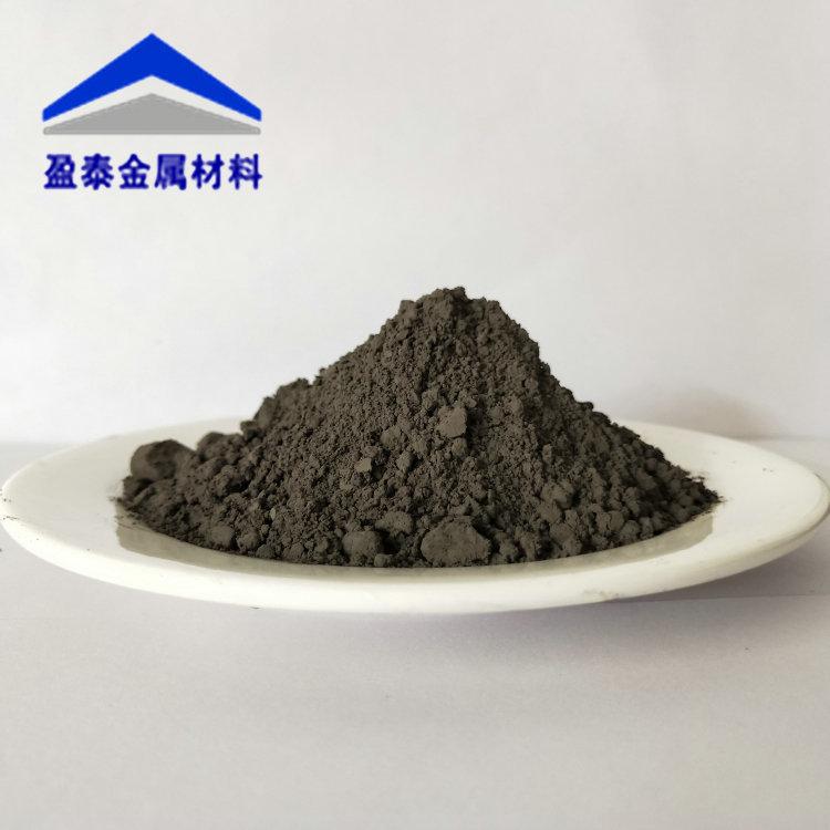Bột kim loại Cung cấp bột coban, bột coban có độ tinh khiết cao, bột coban siêu mịn, bột coban phun,