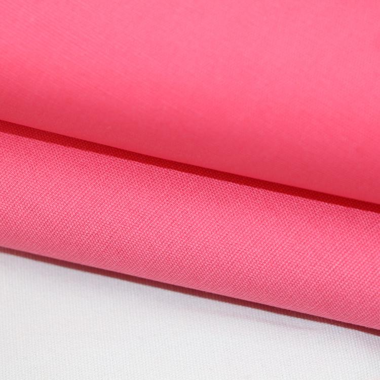 HUAHSHIJIA NLSX vải Cotton 8A dán cao su in dán dán PVC trong suốt dán vải trong suốt vải hành lý vả
