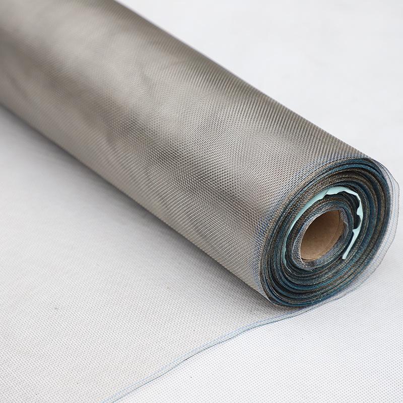 SHENFEI Lưới kim loại Nhà máy bán buôn màn hình cửa sổ inox 304 chất lượng cao
