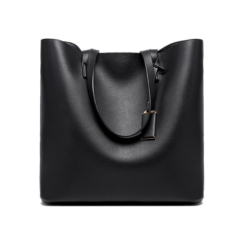 DIFEIDA Túi xách Nhà máy sản xuất túi đeo chéo nữ trực tiếp 2020 túi xách mới công suất lớn túi đeo