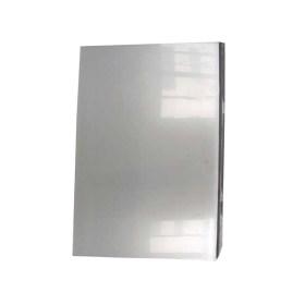 Baosteel Inox SUS436L thép không gỉ Tô Châu kho 1mm-500mm