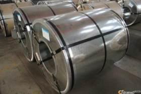BAOGANG Tôn silic Thép silic định hướng cán nguội Thép điện định hướng chất lượng cao 23QG090 Thép t
