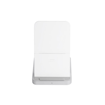Xiaomi  Cục sạc  Sạc không dây làm mát bằng không khí dọc Xiaomi 30W