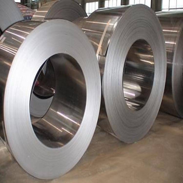 HONGSHENG Tôn cuộn Cung cấp dải sáng ủ dải máy móc nông nghiệp có thể được xử lý