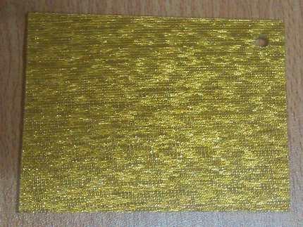 QYHY /Thép tấm  Tấm ván ép thủy tinh tấm điện cắt tùy chỉnh chế biến vải vàng vải bạc tấm acrylic tù