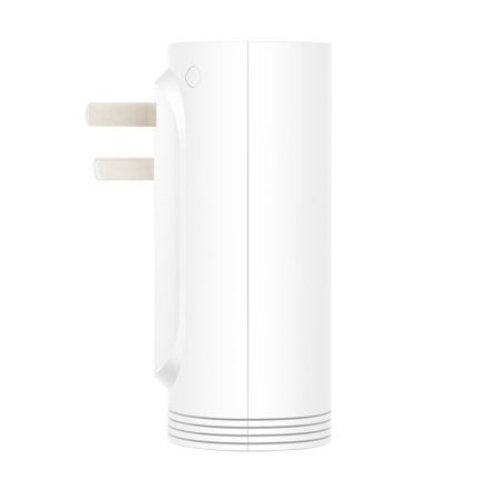 Huawei Powerline PLC [SF Express] Bộ định tuyến Huawei Bộ định tuyến phụ Q2 Pro nhà mạng tốc độ cao
