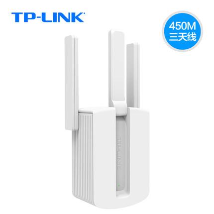 TP-LINK Modom  Wifi  Bộ khuếch đại không dây TP-LINK Bộ khuếch đại tín hiệu WiFi tăng cường nhận chu