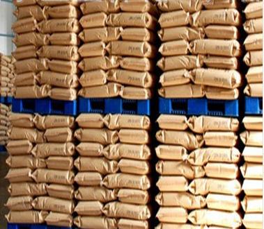 Bột k ẽm  Zinc zinc zinc factory direct wholesale price of zinc powder