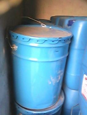 Bột k ẽm  200 mesh zinc powder from 40 kilograms a barrel set
