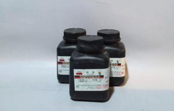 Wholesale and retail Zinc Chemicals AR AR 500g