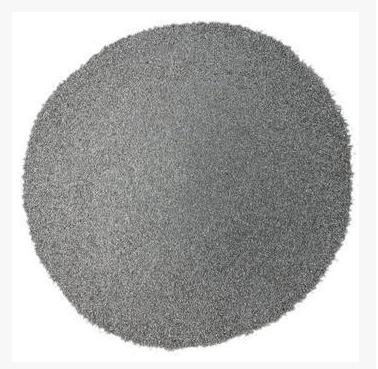 Bột k ẽm Manufacturers supply high-purity zinc powder Zinc 99.9%