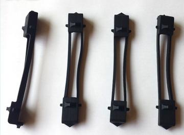Cao su tổng hợp  Sản xuất và bán các thiết bị chính xác- thiết bị giảm xóc  ổ đĩa bằng cao su