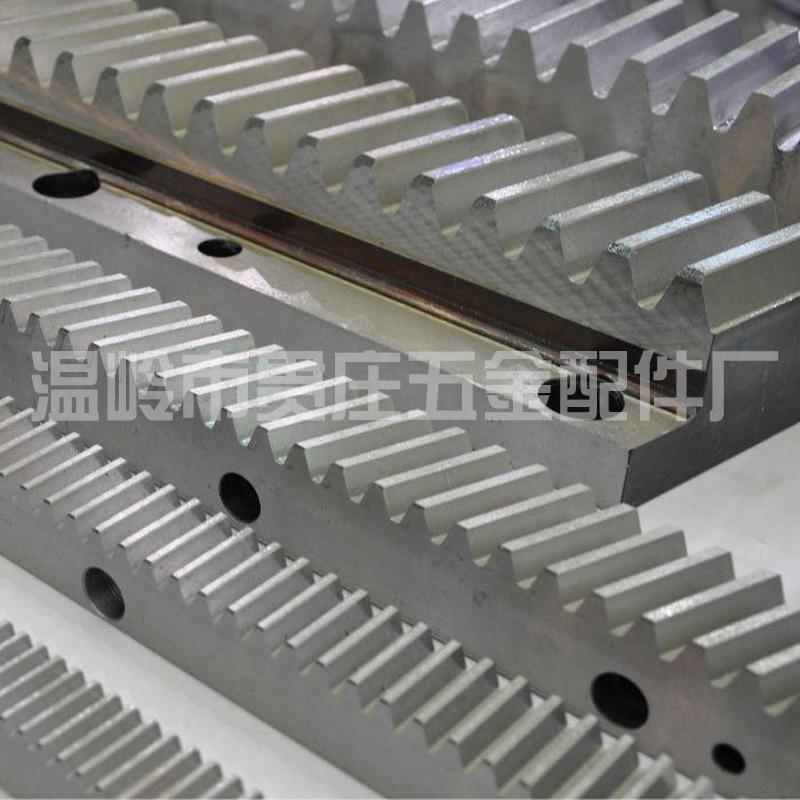 NLSX inox   Wholesale Stainless steel shovel