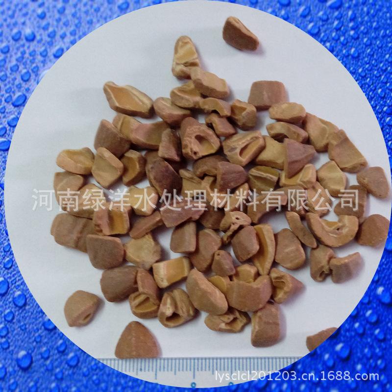 Nguyên liệu sản xuất khác Các nhà sản xuất cung cấp bộ lọc porogen giá rẻ