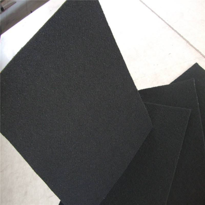 Nguyên liệu sản xuất khác Chuyên sản xuất than hoạt tính lọc khí