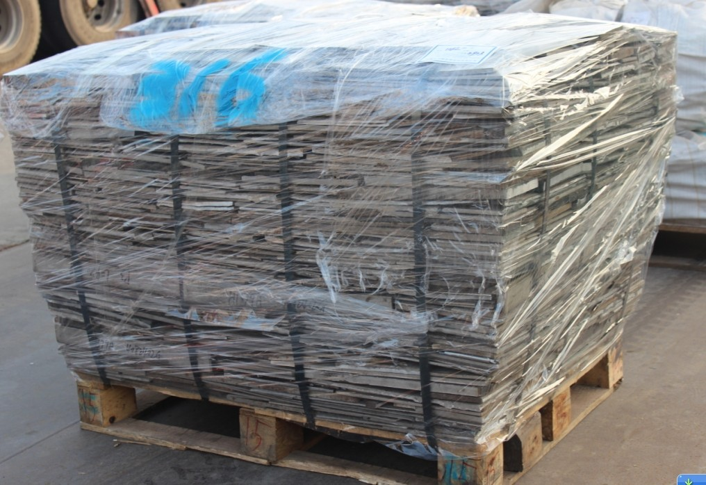 Phế thải kim loại   Stainless steel scrap stainless steel scrap 201 manufacturers selling quality a