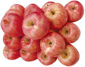 Nguyên liệu sản xuất phân bón Apple Special organic and inorganic fertilizer fruit tree special fert
