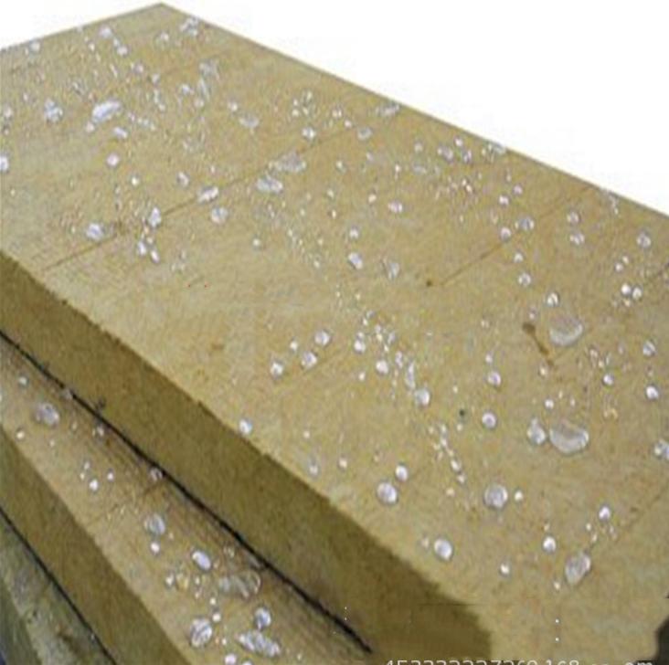 nhà sản xuất cung cấp tấm bánh sandwich Caigangyanmian mặt len Một tấm cách nhiệt 15,17