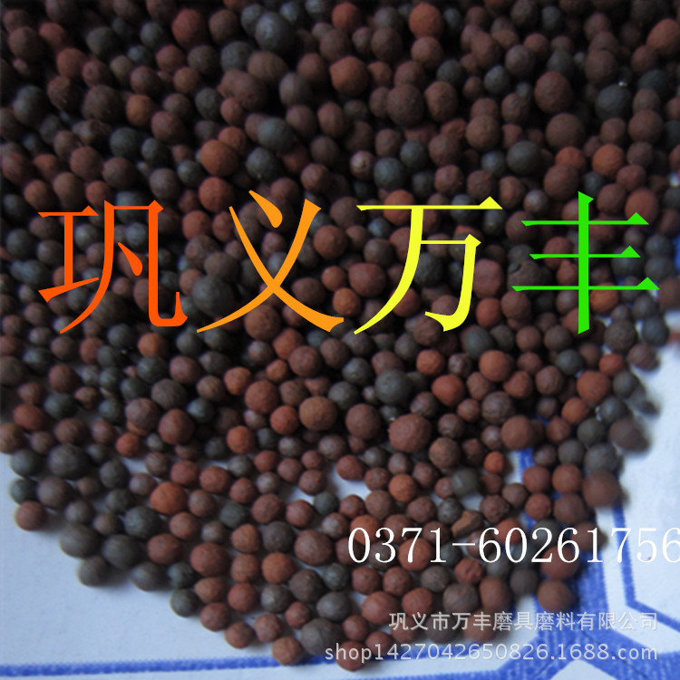 Nguyên liệu sản xuất khác Wanfeng  cung cấp bộ lọc xử lý nước