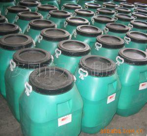 Nguyên liệu sả xuất giấy Jiangsu supply of white latex, Jiangsu 930 white latex