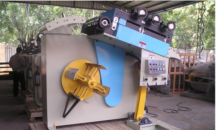 Nguyên liệu sản xuất điện tử Máy san lấp mặt bằng Combo