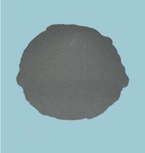 Bột k ẽm  Zinc Electrolytic Zinc supply fine chemicals of pharmaceutical grade zincz