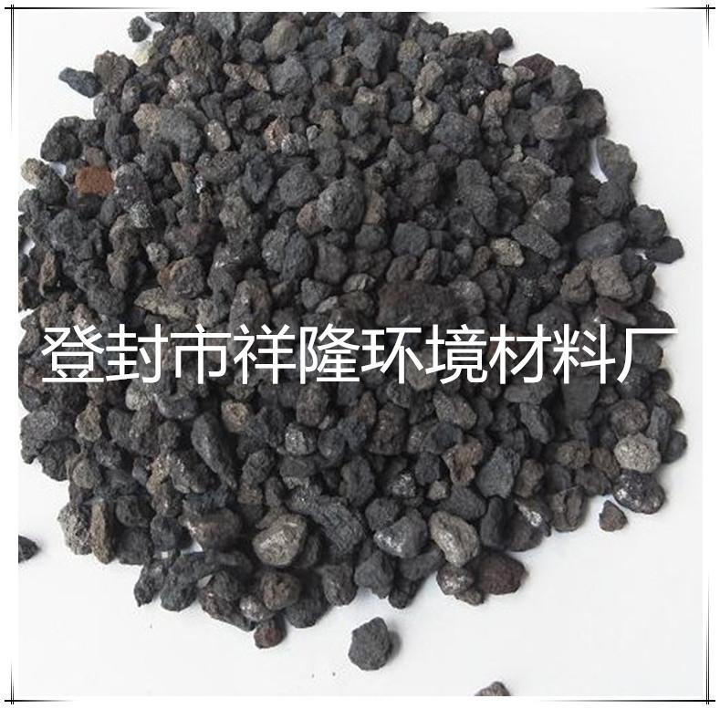 Nguyên liệu sản xuất khác Sản xuất bộ lọc xốp