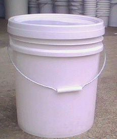 Nguyên liệu sả xuất giấy Buffalo same paragraph Shantou-component resin powder wood powder wood powd