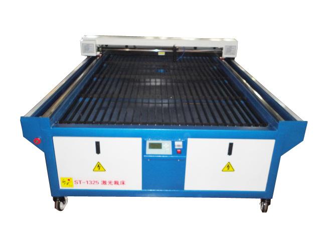 Nguyên liệu sả xuất giấy Plastic plate drilling machine manufacturer of laser drilling