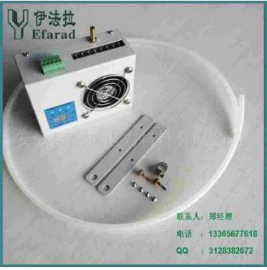 tủ điện bán dẫn  Professional cabinet dehumidifier dehumidifier semiconductor RMU switchgear dehumi
