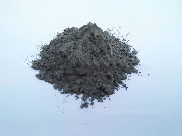 Bột k ẽm [Shelf] zinc metal, industrial-grade zinc corrosion and rust, high-quality zinc Tianjin